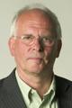 Dick Van Halsema 95
